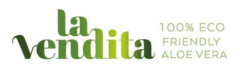 La Vendita - Productos de Aloe Vera ecológico de cosecha propia