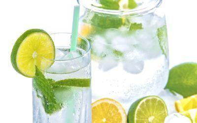 Jugo de aloe vera contra la acidez estomacal